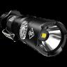 Фонарь NITECORE MT22C CREE XP-L HD V6 17334