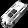 Фонарь NITECORE TIP SS GLACIER CREE XP-G2 S3 16892