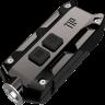 Фонарь NITECORE TIP2017 BLACK CREE XP-G2 16327